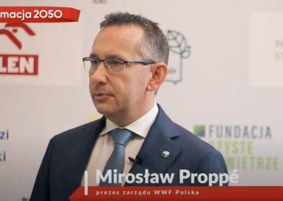 Coraz więcej komponentów PV i technologii magazynowania powstaje w Polsce